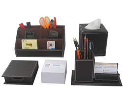 deskstationery